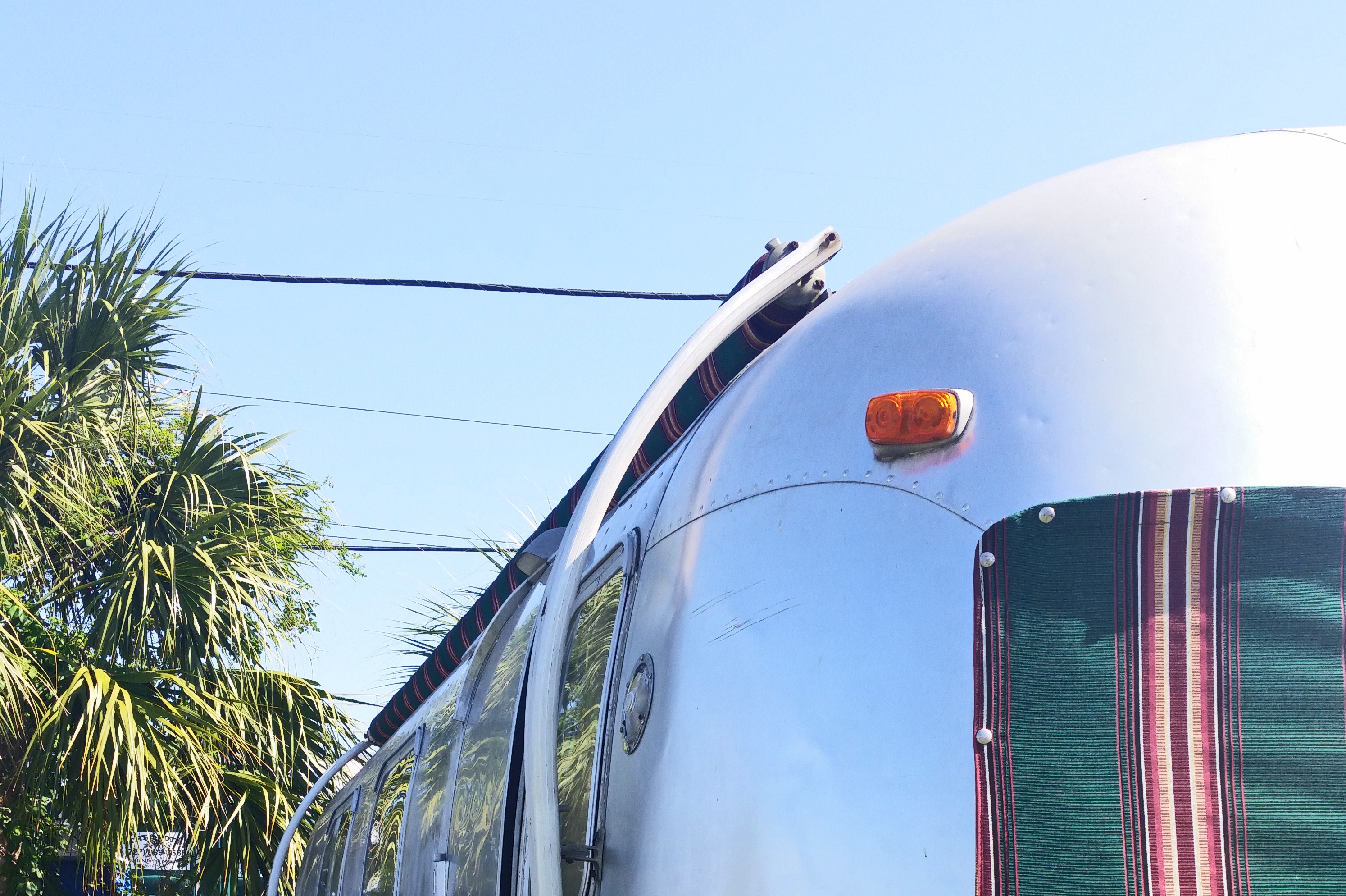 Our Search for Mavis: Tips on Finding a Vintage Airstream – Mavis ...