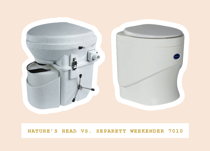 We Will Update This Post Once Ve Made The Decision Do You Guys Have Real World Experience Or Opinions On Any Of These Toilets Please Comment Below